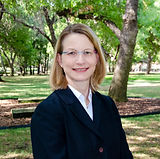 Dr DeFina, The Cooper Institute headshot
