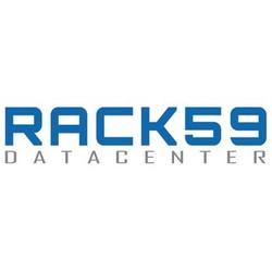 RACK59