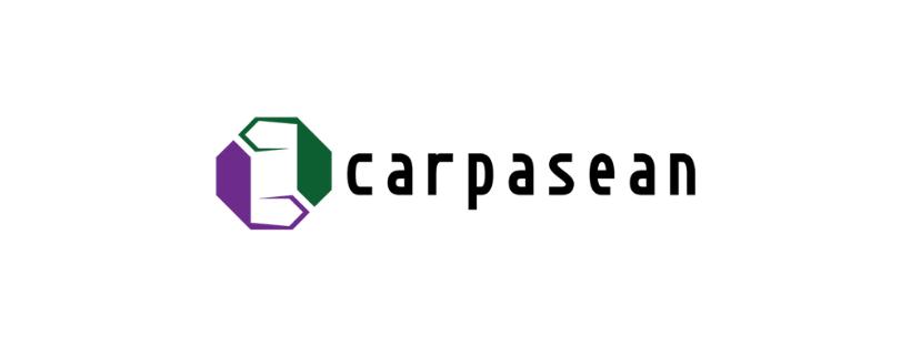 Carpasean