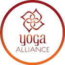 Ajna_Yoga_Yoga-Alliance_Logo2-e142325770