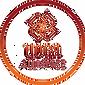 Ajna_Yoga_Yoga-Alliance_Logo2-e142325770
