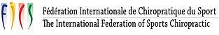 FICS_logo 2.jpg