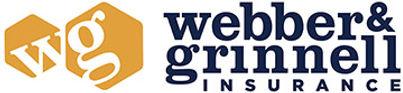 WG_logo_horizontal_small_color.jpg