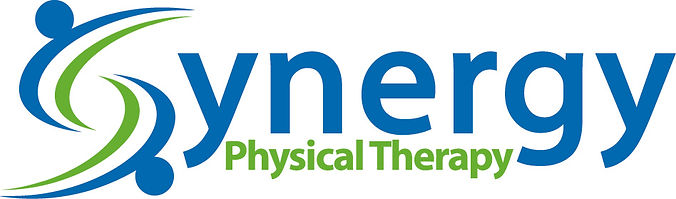 Synergy Phyiscal Therapy-LO-FF.jpg