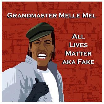 Melle Mel ALM cover.jpg