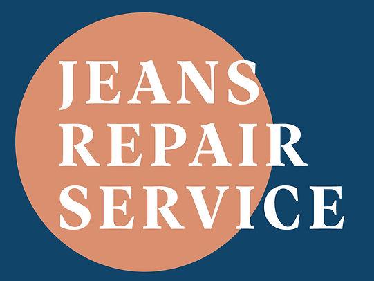 jeansrepair_web.jpg