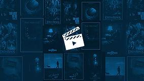 moviegame~1.jpg