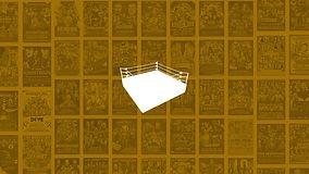 wrestlingbanner~2.jpg