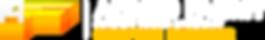 logo-headerr.PNG