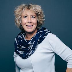 Nathalie Sönnichsen