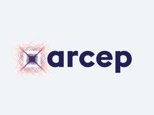 L'Arcep renouvelle sa confiance à France Messagerie