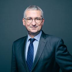 Michel Casciani