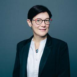 Martine Bolâtre