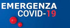 covid19-INFO.jpg