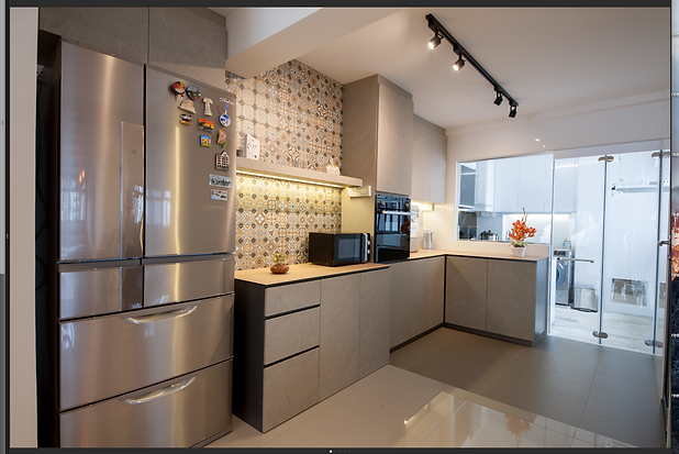 Kitchen-1[1].png