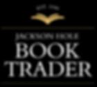 Jackson Hole Book Trader Logo.png