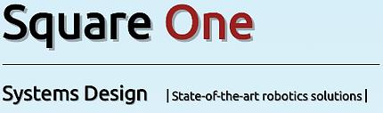 Square One Robotics Logo.png