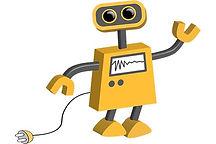 Robot-38-C.jpg