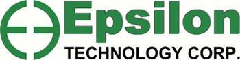 epsilon logo.jpeg