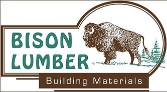 Bison Lumber Logo.png