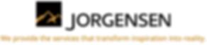 Jorgensen Logo.png