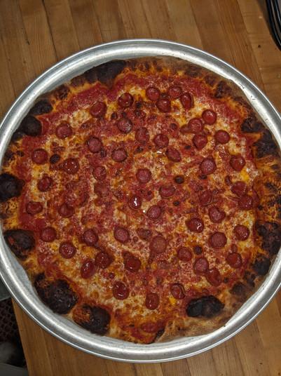 classic pepperoni.jpg