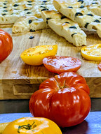 heirlooms and the olive foc.jpg