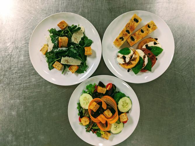 all salads 1.jpg
