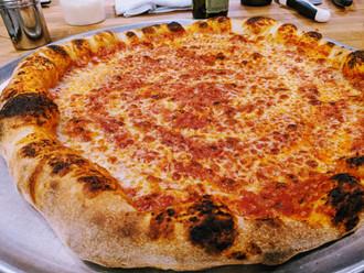 classic cheese pie.jpg