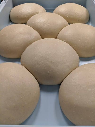 doughs for tomorrow.jpg