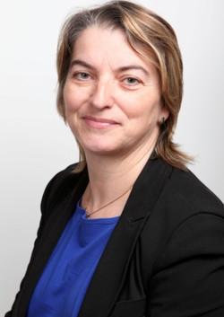 Victoria GAILLARD