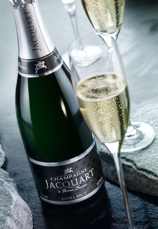 Cuvée-Extra-Brut-Champagne-Jacquart