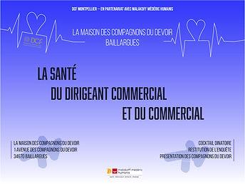 La_santé_du_directeur_commercial_et_du_c