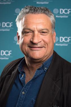 Daniel DAGADA