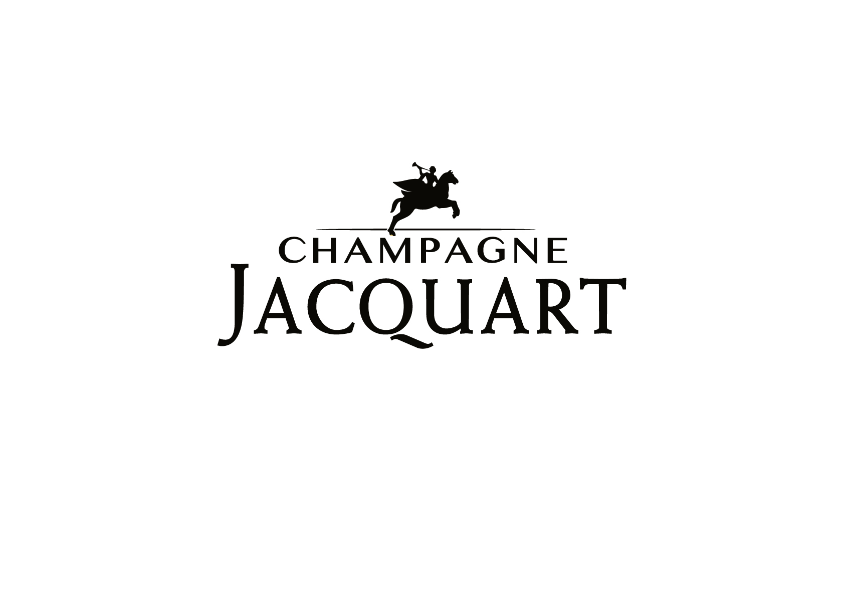 logos-jacquart-15