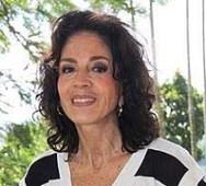 Maria Eugenia France