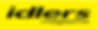 idlersmag_logo.png