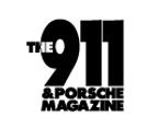 911mag_logo.png
