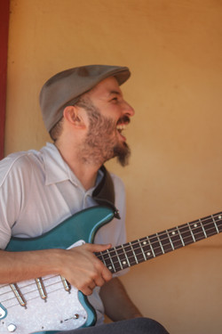 Guilherme Chiappetta