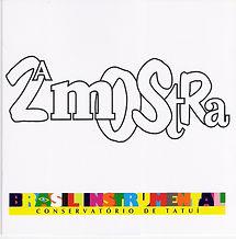 Capa CD 2ª mostra Tatuí.jpg