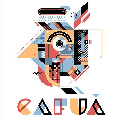 Capa EP.jpg