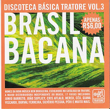Capa Brasil Bacana.jpg