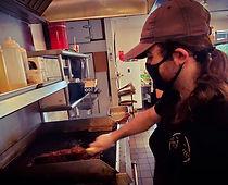 PartTime_Chef.jpg