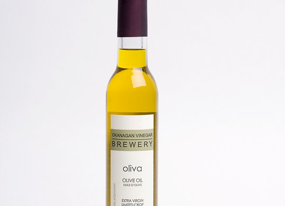 OLIVA  EXTRA VIRGIN OLIVE OIL
