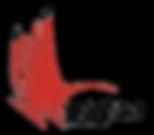 Logo-IBIS2-TRANS-WIX-2inch.png