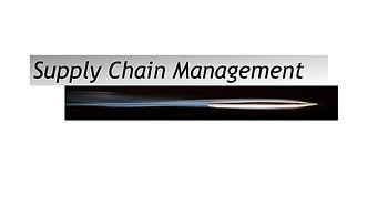 logo-SCM.jpg