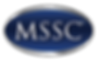 logo-mssc.png