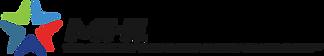 logo-mhia.png