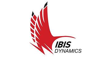 LOGO-IBISDYNAMICS2.jpg