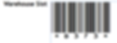Barcode39.PNG
